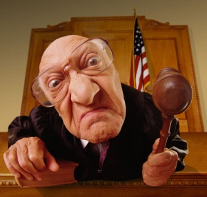 juez1