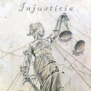 20080830-44771_injusticia2